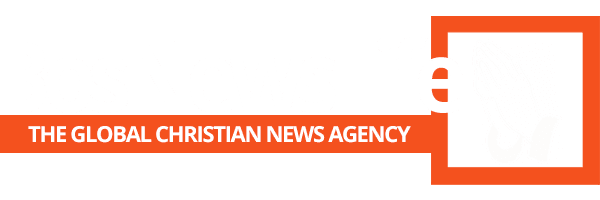 BosNewsLife - Breaking the News for Compassionate Professionals